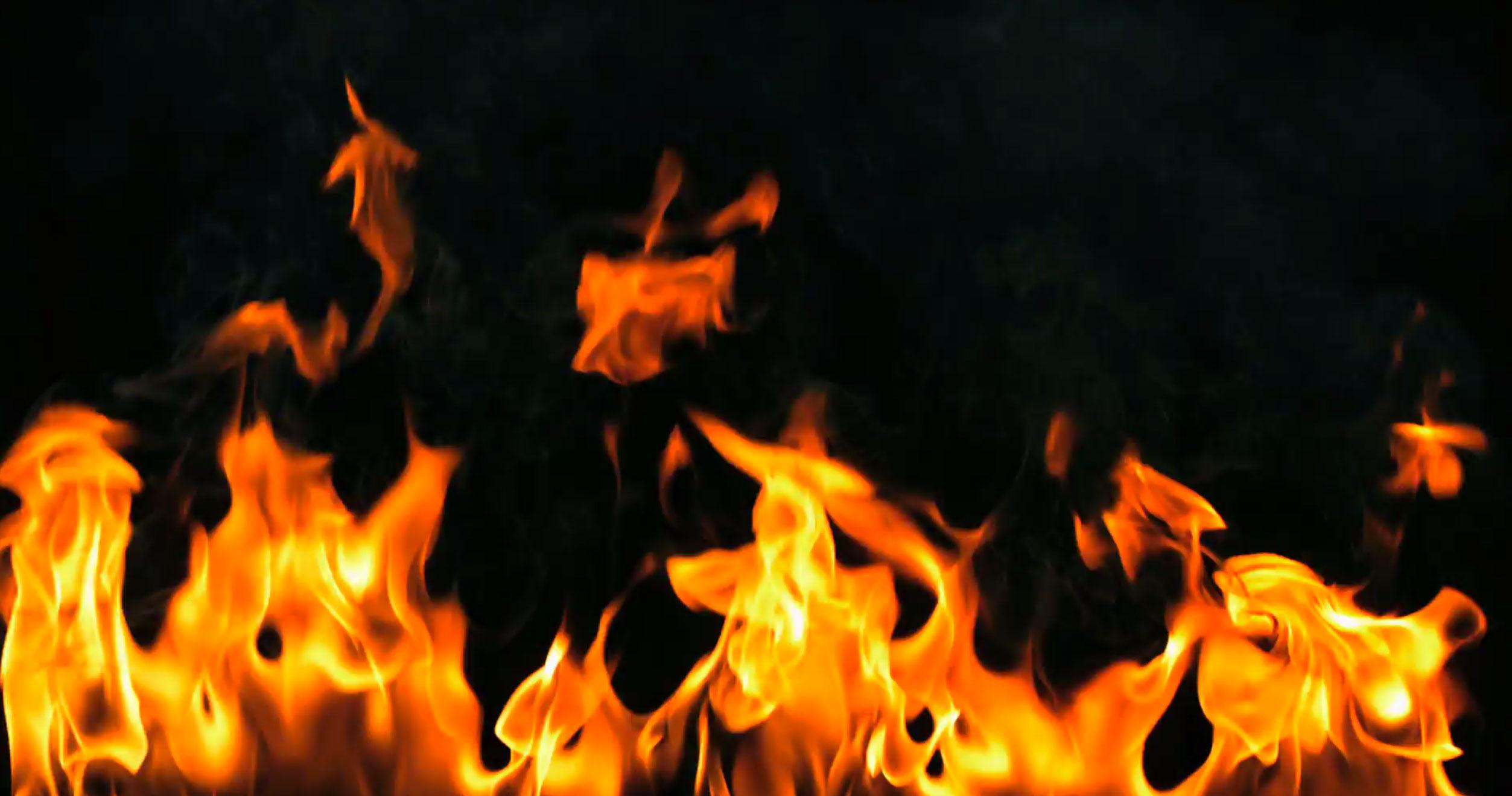 Sams Fire Hot Sauces UK